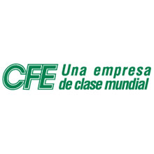 CFE-una-empresa-de-clase-mundial