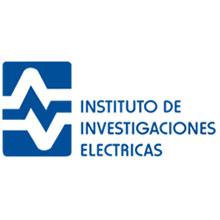 instituto-de-investigaciones-electricas