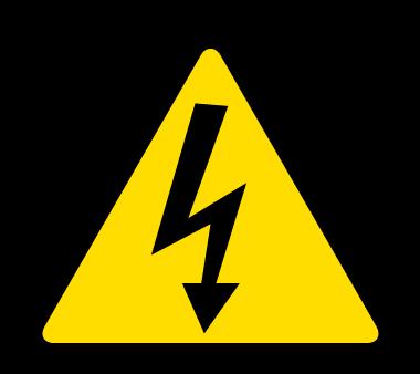 dispositivos-electronicos-de-potencia