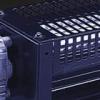 Ventiladores Fulltech® para tableros eléctricos