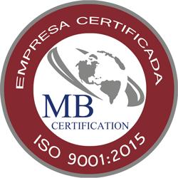 SELLO-ISO-9001-2015-ch